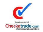CheckaTrade verified contractor